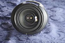 SMC Pentax FA 24-90mm 1:3.5-4.5 -- IF & AL--