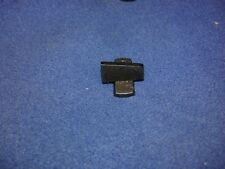 M98 MAUSER RIFLE Front sight blade