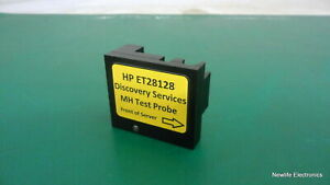 HP ET28128 Discovery Services MH Test Probe