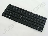 Genuine Dell XPS 12 L221X Hebrew Israelian Backlit Keyboard Win 8 /2R0K LW
