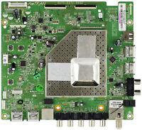 Vizio 3650-0142-0150 (0171-2271-5032) Main Board for E500d-A0