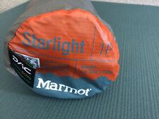 Marmot Starlight 1P Tent