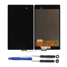 2nd Gen LCD Touch Screen Digitizer Assembly for 2013 ASUS Google Nexus 7 FHD