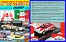 ANEXO DECAL 1/43 LANCIA STRATOS HF SANDRO MUNARI RAC 1974 3rd (01)