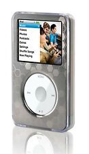 BELKIN Acrylic Metal Remix Case for iPOD Classic 160GB
