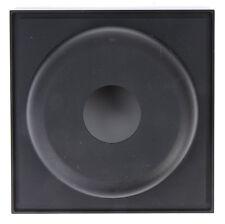 Für Sinar Horseman Recessed Lens Board  Objektivplatte # 0 44mm TOP