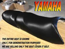 YAMAHA WAVERUNNER 1998-04 XL700 XL760 NEW SEAT COVER SET XL1200 XL 700 760 980D