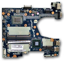 Acer TravelMate B113-E Notebook Motherboard HM70 Celeron 877 NB.V7P11.003 LA-894