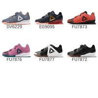 Reebok Legacy Lifter Men Women Training Weightlifting Shoes Pick 1