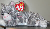 Ty Beanie Baby ~ ARIA the Cat ~ MINT with MINT TAGS ~ RETIRED