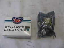 RELIANCE ELECTRIC 76500-SR POTENTIOMETER