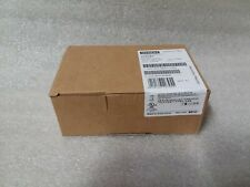 Siemens 6gk1901 1bb20 2ab0 Accessory Carling Kit Factory Sealed Package