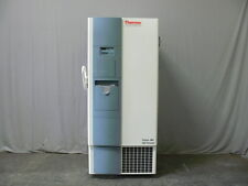 Thermo Electron Model 8605 -86 Ultra Low Laboratory Freezer 230V Tested Working