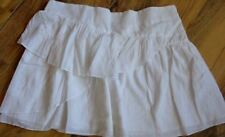 Country Road Mini 100% Cotton Skirts for Women