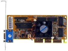 NVIDIA 32MB Grafik-& Videokarten auf Mini PCI Express