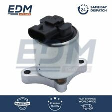 New EGR Valve for Vauxhall/Opel Astra MK4 17098055 / 17200272 / 5851024 /5851604