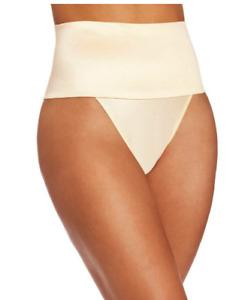 Nude Booty Lift Booster Enhancer Tummy Control Shape Wear (Medium)