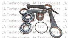 32127516 Rod Bearing Kit Ingersoll Rand Model 15T, {15T2}, 30T, 25T2