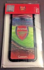 Arsenal FC Football Club Official Apple iPhone 6 Hard Case 3D Mobile Phone Cover