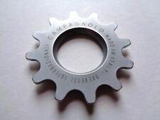 *NOS Vintage 1980s Campagnolo L12 Aluminium 12t freewheel cassette lock Cog*