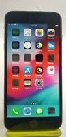 Apple iPhone 6 Plus 128GB Space Gray A1522 (Unlocked) - GSM World Phone - GD6546