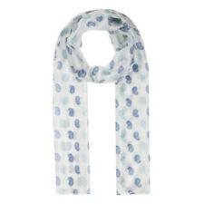Damen-Schals & -Tücher im Stil 100% Seide