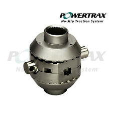"Powertrax No-Slip Locker GM 8.5"", 10 Bolt 30 Spline, Tahoe, Suburban, 9207853005"