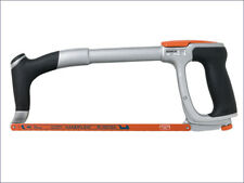 Bahco 325 ERGO™ Hacksaw 300mm (12in)