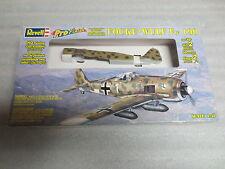1/48 Revell Focke Wulf FW 190