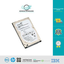 "Seagate ST500LM021 500GB 7200RPM 32MB Cache SATA6Gb/s 7mm 2.5"" Laptop HDD BULK"