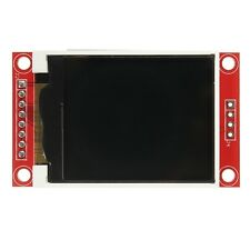 1.8 Inch 128x160 SPI Serial TFT LCD Display Module
