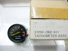 GENUINE HONDA 37250-ZW2-911 TACHOMETER GAUGE  BF25 BF30