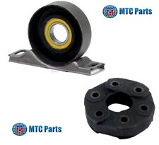 universal joints driveshafts for bmw 1 series m ebay rh ebay com BMW 135I Specs Used BMW 135I