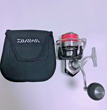 DAIWA CATALINA 4020PE-H  for DORADO Sea Bass salmon Spininng Reel
