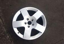 Ronal Audi wheels