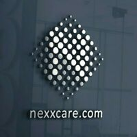 "TOP DOMAINS ""www.nexxcare.com"" and ""www.nexxcare.de"" for sale"
