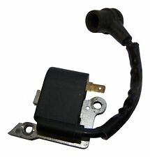 REPLACEMENT MCCULLOCH CS340 CS380 IGNITION COIL