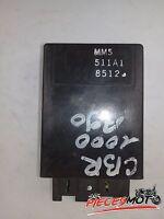 CDI / Ignición electrónico HONDA 1000 CBR 1990 MM5 511A1