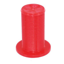 Cuprinol Sprayer Replacement Nozzle Spray Tip Filter For All Cuprinol Sprayers