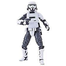 Star Wars The Black Series 6 Inch Figure Wave 20 - Imperial Patrol Trooper #72
