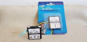 PMR-FABP/HQ Pack batteries nimh pour pmr talkie walkie cobra fa-bp /p