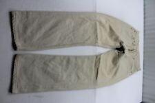 J3384 Levi´s 501 0125 Jeans W29 L30 Beige  Sehr gut