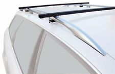 Universal Roof Rails aurilis Initial Roof Bars Vehicles with Opener Rail