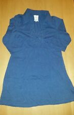 ***WIE NEU*** Tom Tailor Tunika / Oberteil / Shirt / Langarmshirt in Gr. L (40)
