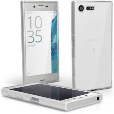 Custodie preformate/Copertine Per Sony Xperia X per cellulari e palmari Sony Ericsson
