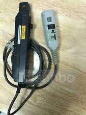 HP - Agilent - Keysight 1147B Current Probe DC - 50 MHz 100% TESTED