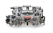 New Carburetor 1801 Edelbrock
