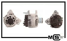 New OE spec Skoda Fabia 1.6 TDI 10- Alternator With Pulley