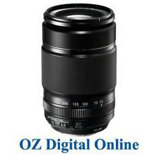 NEW Fujifilm Fujinon XF 55-200mm F3.5-4.8 R LM OIS Lens 1 Year Aust Wty