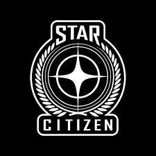 Star Citizen 50,000,000 aUEC 3.12